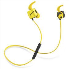 Bluedio Te Bluetooth Headsets 4.1wireless Sports Earphones Sweatproof Headphones