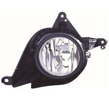 For Honda Cr - V 2007 - 4/2010 Front Fog Light Lamp Passenger Side N/S