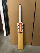 Gray Nicolls Pro Performance Cricket Bat