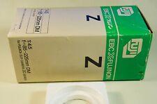 EBC X-FUJINON Z 4,5/85-225 DM only BOX w/ bottom of styrofoam FUJICA AX/PORST CR