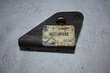 GM Genuine Ford Clutch Pivot Bracket 354677