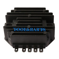Voltage Regulator For Yanmar YM186,YM187,YM220,YM1601,YM1610, YM1702,YM1720 12V