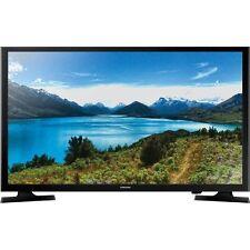 "Samsung UN32J400D 32"" LED HDTV with Remote 720p HDMI USB"