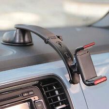 universal en Coche Tablero Teléfono Móvil GPS ventosa soporte Agarres Base