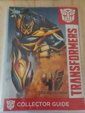 More details for topps transformers 2014 cards complete full set in folder 176 cards