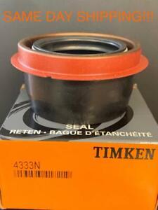 Timken 4333N Extension Housing Seal / SAME DAY SHIPPING!!!