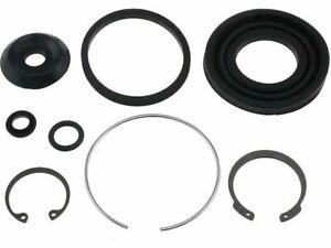 Rear Caliper Repair Kit For Lucerne Terraza Uplander Montana Relay DTS TR82K1