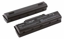 6600mAh Laptop Battery for PACKARD BELL EASYNOTE TJ65 TJ61 TH36 BEST QUALITY