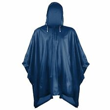 Regenmäntel aus PVC