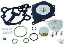 Tomasetto Reparatur Satz Set LPG GPL Verdampfer AT09 Artic  Autogas RGAT2091