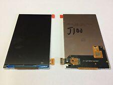 DISPLAY LCD SCHERMO PER SAMSUNG GALAXY J1 J100