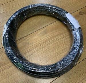 6mm X 4mm Nylon Tubing Pipe Hose, Pneumatic Push Fit Air Ride 5 MTR Coils