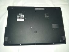 "Acer Aspire ES1-711 Series 17.3"" Bottom Base Case Cover EAZYL00201A"