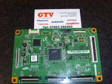 SAMSUNG CTL bn96-22010a lj41-10166a lj92-01862a PS51E8000 (locs1)