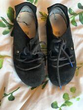 birkenstock shoes 38