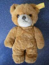 Steiff Teddybär TAPSY 999413 mit Knopf im Ohr in sehr gutem Zustand