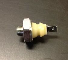 VW AirCooled Beetle, Ghia, Bus... Oil Pressure Switch.    Prt# 021919081B