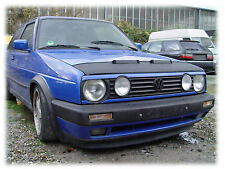 Volkswagen VW Golf 2 BRA de Capot Protège CAR PROTECTION