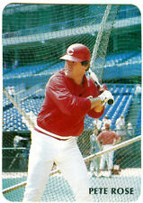 1986 Broder PETE ROSE #15 (ex-mt)