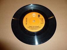 """Los Jacksons-culpa en el Boogie-centro sólido clásico 1978 Reino Unido 7"""" SINGLE"""