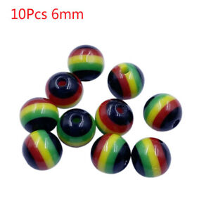 1000pcs 2mm Czech Glass Beads Seed Jewelry Spacer Loose Round Making Lot
