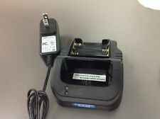 Charger for the Apollo Vp200 Pro-1 Voice Pager, Used, Vp-200
