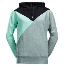 d31dbb15069a PUMA Hoodie Hoodies   Sweatshirts for Women for sale