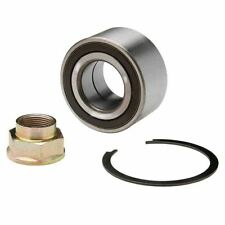 For Fiat Stilo 2001-2007 Front Wheel Bearing Kit