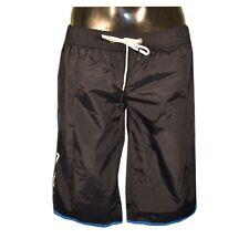 distortion Clothing Hawaii BOARDSHORT Boardshorts Short Surfshort badeho Sale