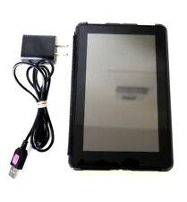 price of 1st Generation Kindle Travelbon.us