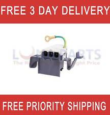 Washing Machine Lid Switch for Whirlpool WP8318084 AP6012742 PS11745957
