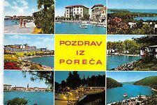 BR4533 Porec  croatia