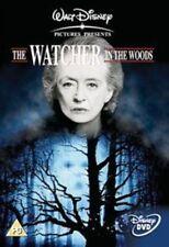 Watcher in The Woods 5017188811781 With Bette Davis DVD Region 2