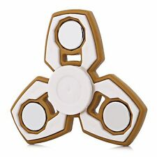 Tri-blade Colorful Hand Spinner