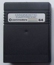 New C64  Commodore 64 586220 Diagnostic Cartridge