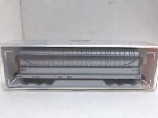 N scale ER/Roco Vinegar Tank Car #70352 (STANDARD BRANDS)