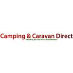 Camping and Caravan Direct