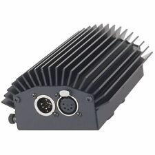 Strand Light Pack IGBT Dimmer, 1200W Twist-Lock (GTL) Connectors