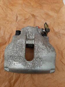 BRAKE CALIPER  FRONT RIGHT  FITS AUDI A4 B5 B6 B7 2000-2008