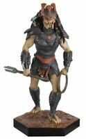 EAGLEMOSS 1/16 ALIEN MOVIE - KILLER CLAN PREDATOR | ALNUK038
