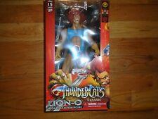 "Thundercats Classic 12/"" MEGA-Scale Cheetara par Mezco-Neuf en boîte scellée"