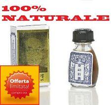 Ritardante eiaculazione precoce Maschile Suifan's 100% Naturale