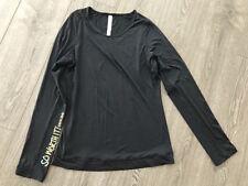Nylon Exercise Jackets & Vests for Women