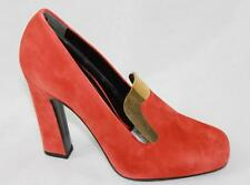 8469eb20143ae Gucci Vintage Heels for Women for sale | eBay