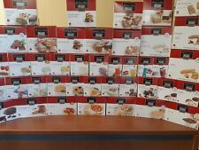 Proti-Diet 10 boxes of your choice - FREE SHIPPING - Best Service