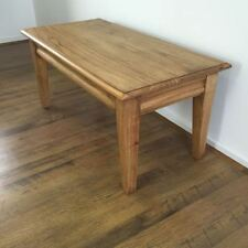 Unbranded Teak Living Room Tables
