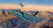 Trumpeter 1/32 Sukhoi Su-25 Frogfoot A # 02276