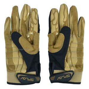 """SPLAV Tactical Gloves """"Road"""" Original Russian Army Special Forces"""