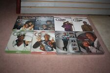 The Cosby Show: The Complete Series DVD *Brand New Sealed*