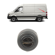 3cc5f46979 REAR DOOR SIDE PANEL CHECK MAGNET FITS MERCEDES SPRINTER W906   VW CRAFTER